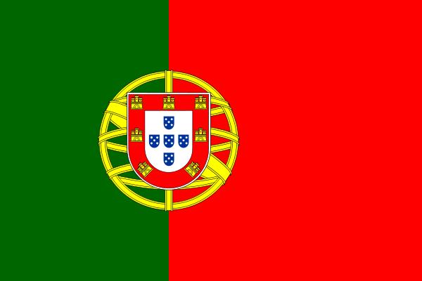 cataplanas - stufato portoghese con frutti di mare e carne di maiale