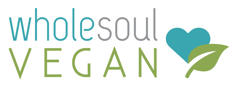 Whole Soul Vegan