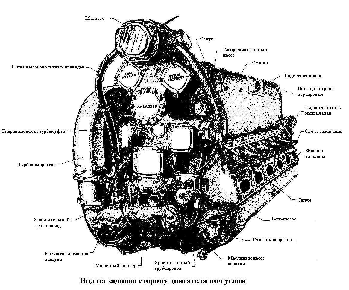 wrg 3714] mercedes benz wiring schematics om 904 la