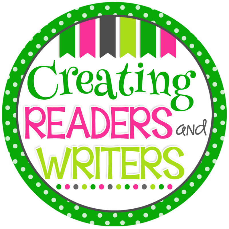 readers avd writers Erotic