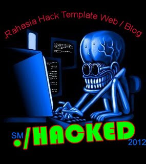 hack template web blog Rahasia Hack Template Blog dengan CTRL + U Modif 2013