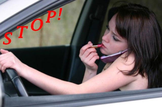 http://3.bp.blogspot.com/-rsOKMLHOhaE/T_f8AqTbM5I/AAAAAAAABF8/tJrnTHQ625g/s1600/teen+driver+safety+Avoid.jpg