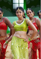 Praneetha, hot, fleshy, navel, show