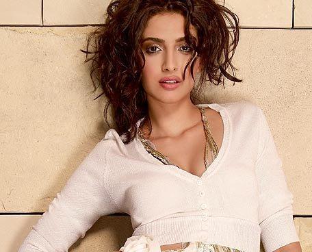 Indian Super Hot Model, Actress Sonam Kapoor Photo's