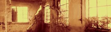 Detrás de la Imagen cinematográfica