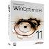 Ashampoo WinOptimizer v11