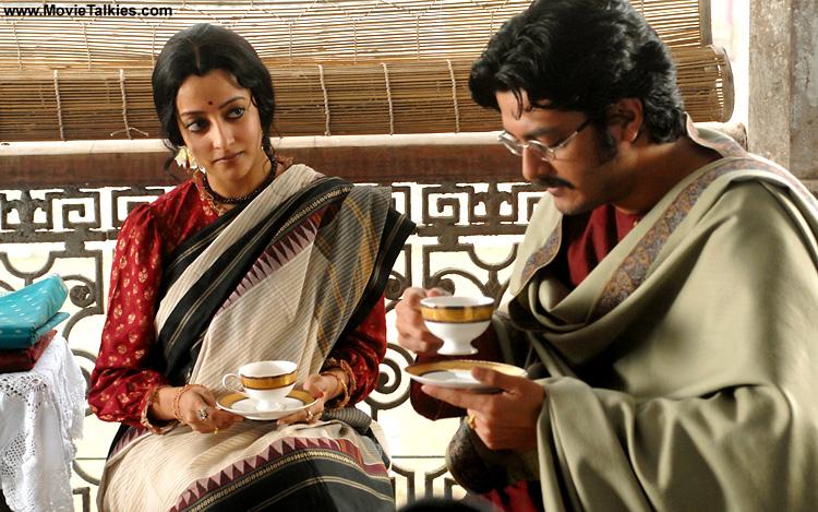 kashmakash-2011-4b.jpg
