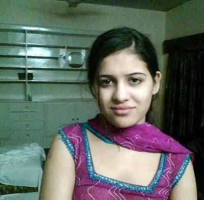 Pakistani Cute Girl Saima Jabeen Phone Number