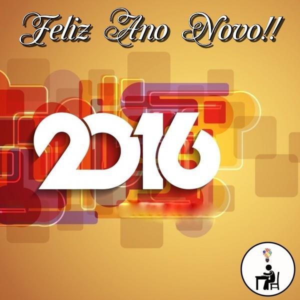 feliz ano novo, lista para 2016, simpatias para 2016, 21 dicas para 2016, atelier wesley felicio, artesanato, crafts, handmade, votos de um bom ano,