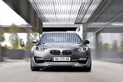 2013 BMW 2013 BMW M135i. 2013 BMW M135i ewrdf