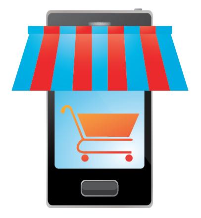 Holiday eCommerce Marketing Strategies