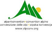 Convenzione delle Alpi
