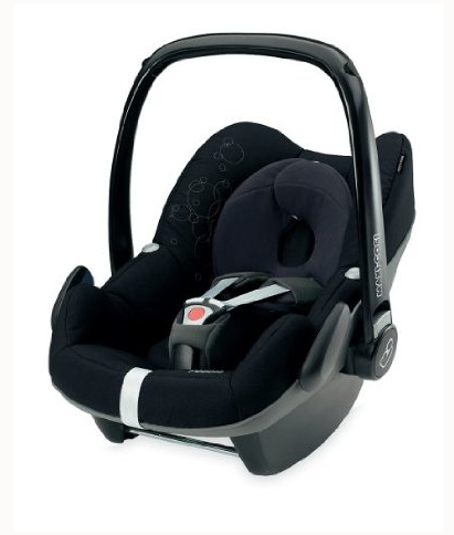 Bluebell Baby S House Car Seats Isofix Maxi Cosi