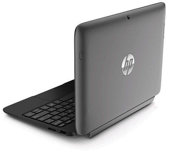 HP+SlateBook+x2+Review+-+Running+Google+Android+4.2.2+%282%29.jpg