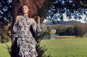 NET-A-PORTER the world's premier online luxury fashion destination