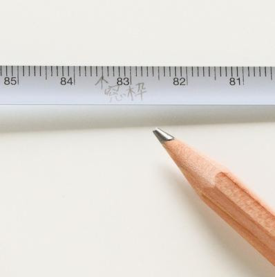 Creative Tape Measures and Modern Tape Measure Designs (15) 2