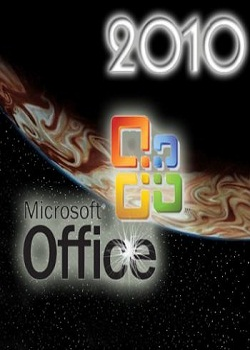 Baixar Office Edition 2010 Professional Plus Varejo (x86/x64)