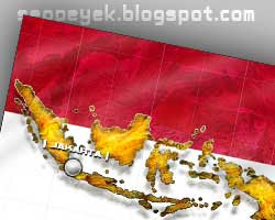 Contoh naskah pidato singkat makna hari kemerdekaan untuk diri sendiri sebagai teks pidato upacara bendera hari senin tentang tema indonesia