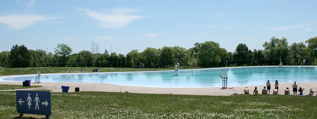 Fun things to do with kids bronte creek provincial park - Swimming pools burlington ontario ...