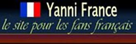 Yanni Franc