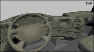 Euro truck simulator 2 - Page 3 Renault_magnum_interior_003