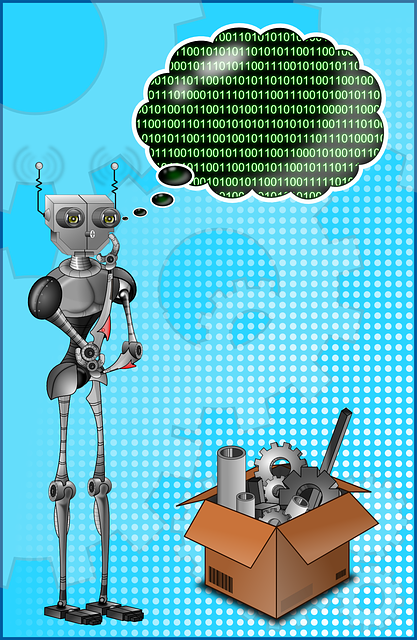 Как стать компьютерным гением
