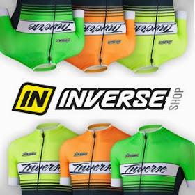 Descubre INVERSE-SHOP, nuestra tienda on-line