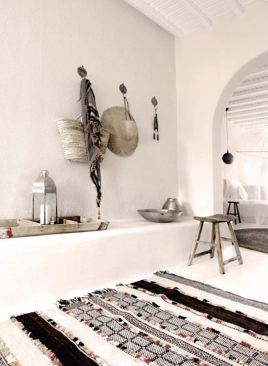 san giorgio design hotel mykonos my paradissi. Black Bedroom Furniture Sets. Home Design Ideas