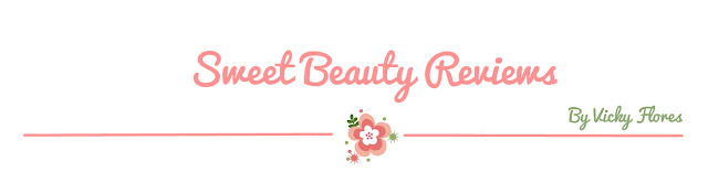 Sweet Beauty Reviews: Productos y Cosméticos Coreanos