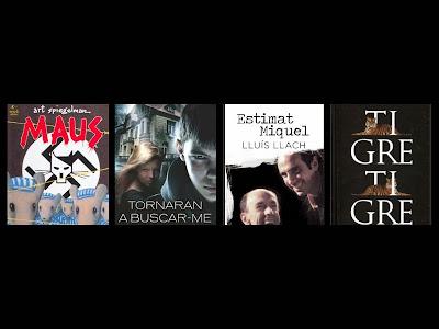 http://www.pinterest.com/bibmontserrat/recomanacions/