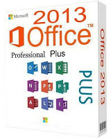 Download Microsoft Office 2013 Professional Plus