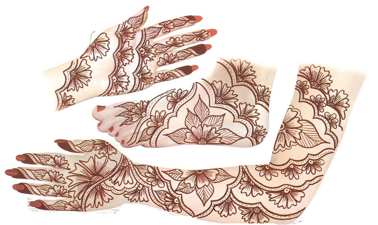 Mehndi Design,Heena Designs,Indian Mehndi,Pakistani Mehndi,Eid Mehndi