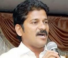 Revant attacks Chinna Jeeyar Swamy