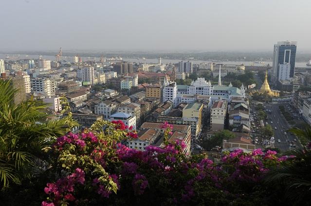 Mawlamyine Myanmar  City pictures : Mawlamyine myanmar