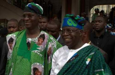 fashola and tinubu