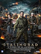 Stalingrad (2013) [Latino]