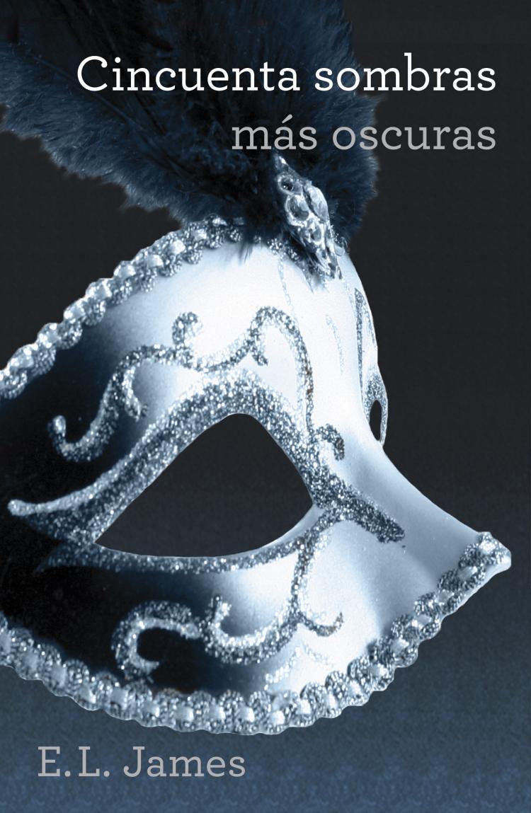 Intimidada por los singulares gustos uales y oscuros secretos del