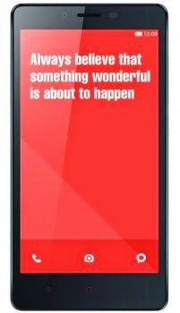 Daftar Harga HP Xiaomi Android Februari 2015