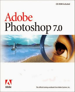 http://wdigitalb.blogspot.in/2015/06/adobe-photoshop-70-full-with-serial-key.html