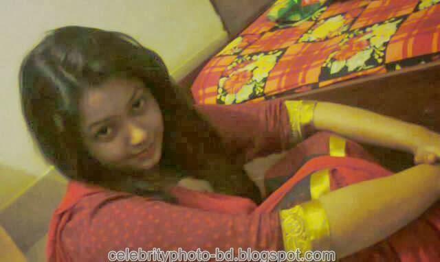 Beautiful+Bangladeshi+Girls+Always+Make+Mad+Every+Guys011