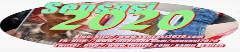 sensasi2020