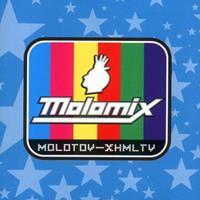 [1998] - Molomix [Remix]