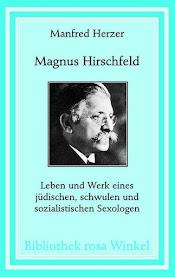 Literatura alemanya