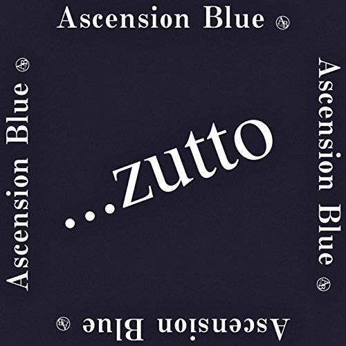 [Single] Ascension Blue – …zutto (2015.12.08/MP3/RAR)