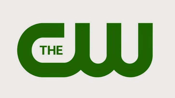 The CW Primetime Listings for the Week of April 13