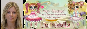 Lin Monica