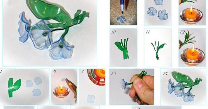 El detalle que hace la diferencia como hacer flo - Plantas para hacer setos ...
