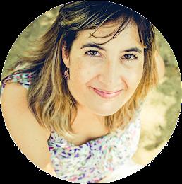 Laura Nogueras