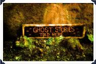 Got Stories?