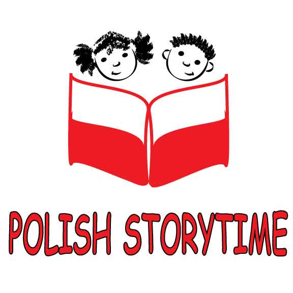 Polish Storytime